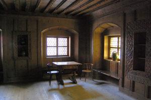 Rusztikus bútorok - napjaink egyik legkedveltebb stílusa